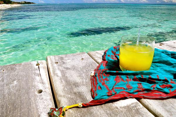 baja-beach-cocktail-recipes-01