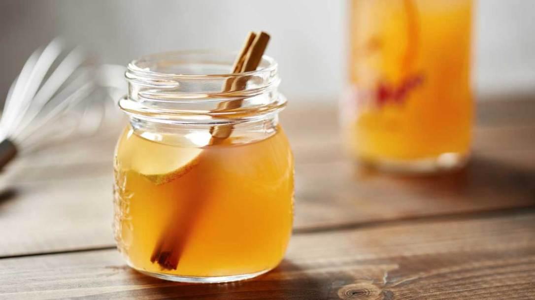 apple-cider-vinegar-dosage-1296x728-feature